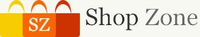 Katalog stron Shopzone